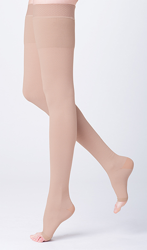 SIGVARIS_NATURAL_RUBBER_thigh-high_female_beige